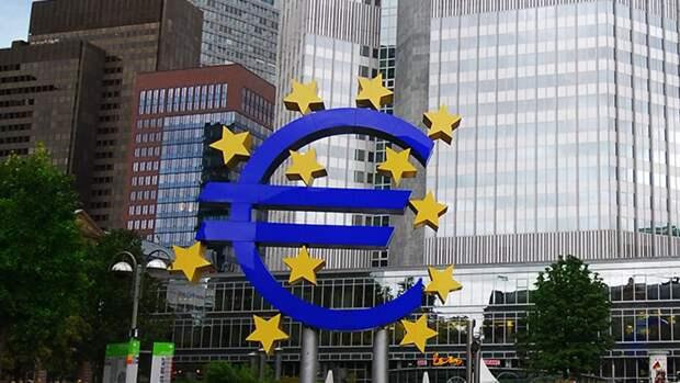 Углеродный налог ЕС может иметь обратный эффект для экологии планеты