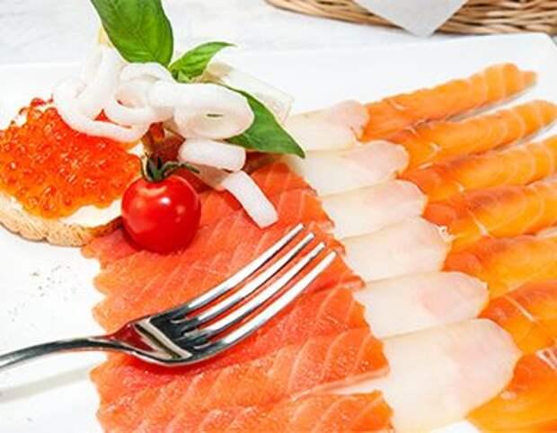 Чем полезен рыбий жир для взрослых и детей, и можно ли его заменить льняным маслом