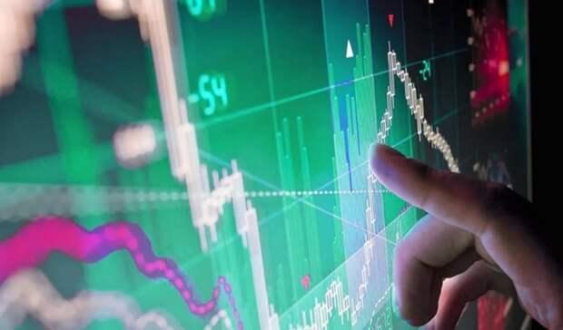 Торги газом «насутки вперед» запустила Украинская энергобиржа