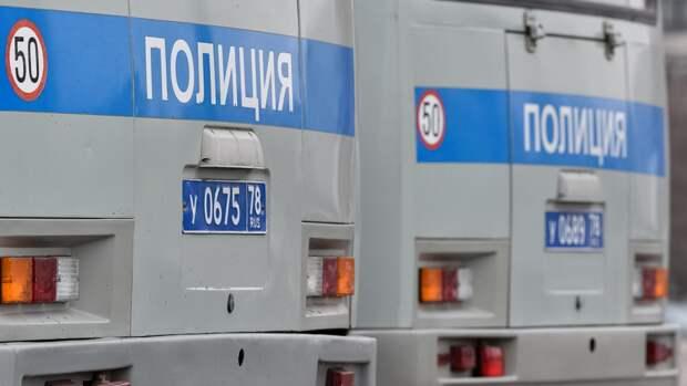 МВД рассказало о самом распространенном способе мошенничества в России