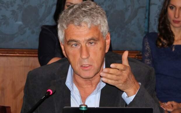 Леонид Гозман: обсуждать надо не Бильжо, а систему, пославшую девочку на смерть