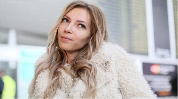 «Позорище»: На Самойлову обрушилась волна негодования после выступления