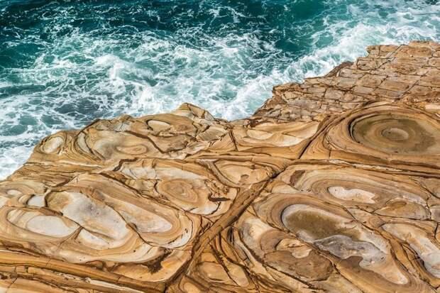 Национальный парк, Новый Южный Уэльс, австралия завораживающе, земля, интересное, красота, пейзажи, природа, фотомир