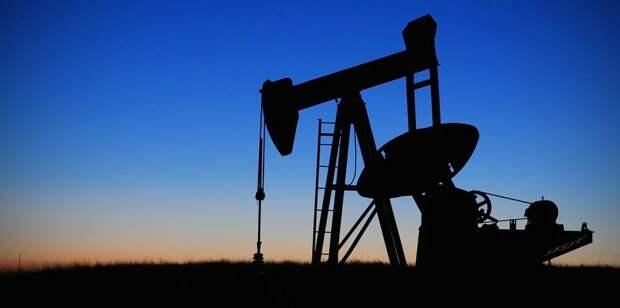 В апреле Казахстан добыл 7 млн тонн нефти и отклонился от обязательств ОПЕК+ – минэнерго