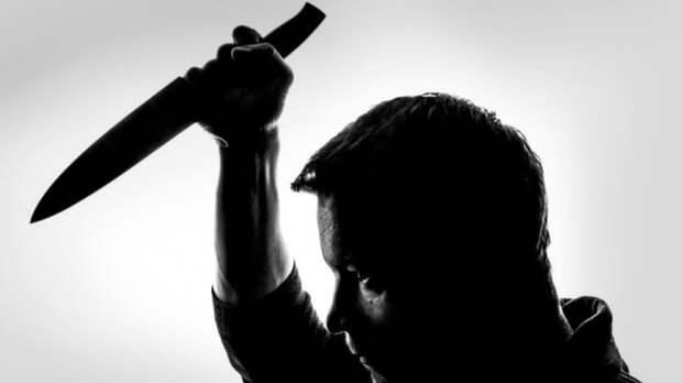 Пять человек погибли при нападении мужчины с ножом в Китае