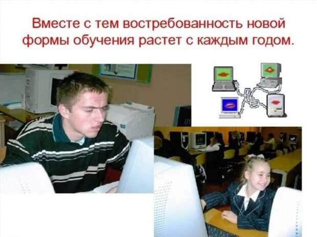 Смешные комментарии. Подборка chert-poberi-kom-chert-poberi-kom-22551017092020-5 картинка chert-poberi-kom-22551017092020-5