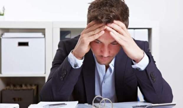 Почему жизнь без стресса не так хороша, как кажется