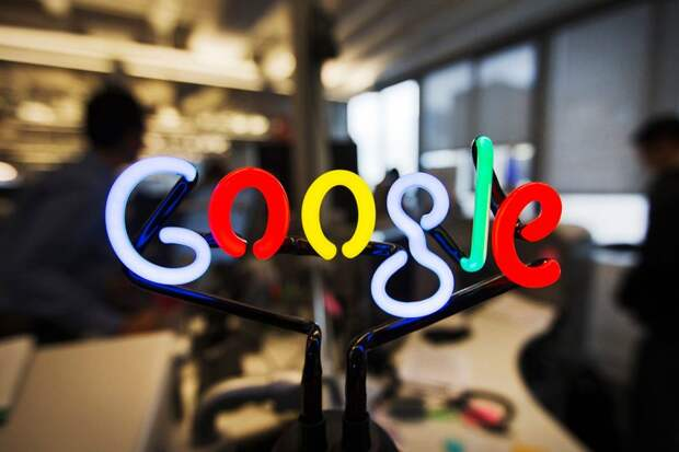 Google выпустил видеоролик о рекламе в поиске