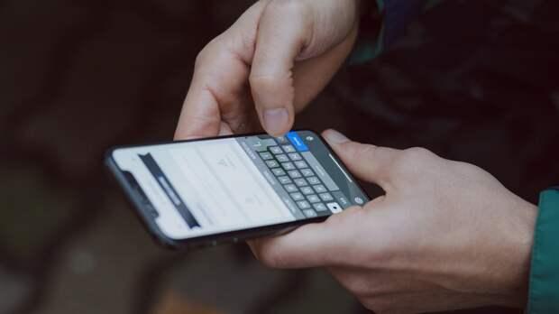Уйти или остаться. Станет ли Россия играть по новым правилам WhatsApp