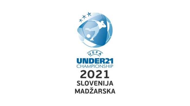 Сборная России одержала победу в Риге, обеспечив себе 1-е место и путевку в финал Евро-2021 (U21).  Второй раз в 21-м веке!