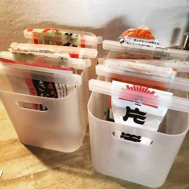 25+ гениальных японских лайфхаков для маленьких помещений