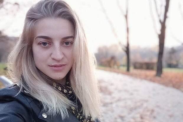 «До вчерашнего дня не знала, где находится ИВС на Окрестина»: сотрудницу МВД в соцсетях обвинили в пытках над задержанными