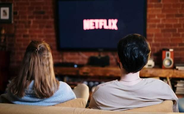 Опубликован рейтинг самых популярных сериалов этого года