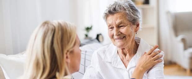 Ученые опровергли устоявшееся представление о болезни Альцгеймера