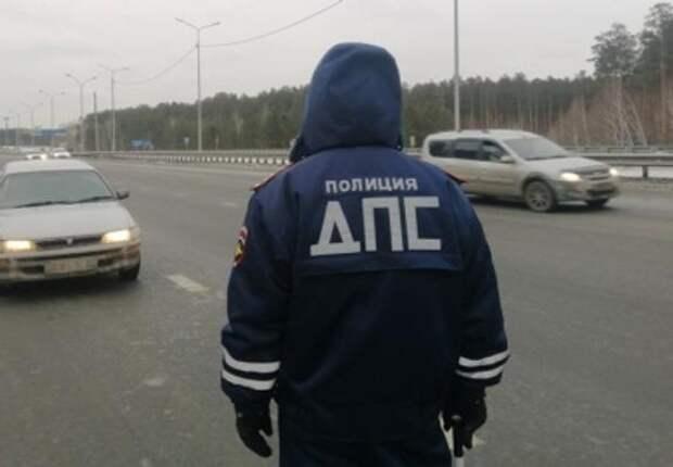 Появились подробности гибели уральской блогерши Кристины Журавлёвой