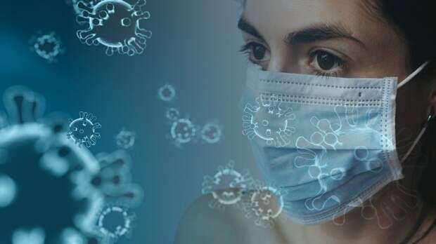 Гинцбург раскрыл сроки регистрации назальной вакцины от COVID-19