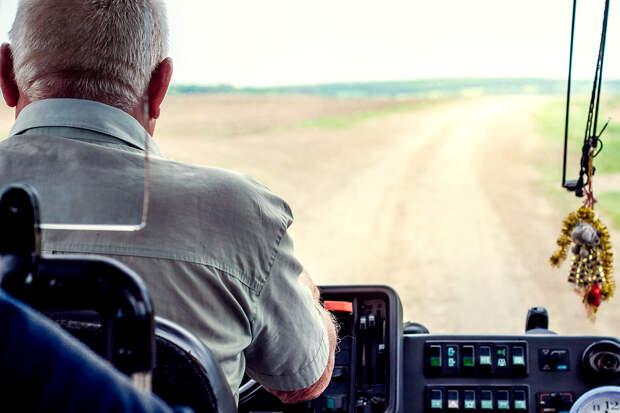 Автобусные путешествия: за и против