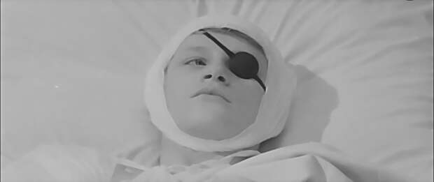 Актер Александр Кавалеров умер, не дожив месяца до 63 лет
