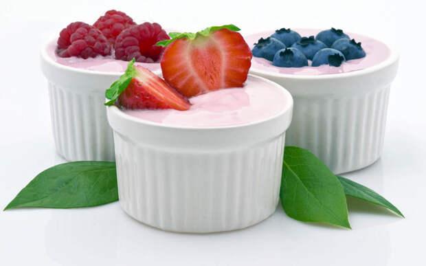 072 10 полезных фасованных пищевых продуктов