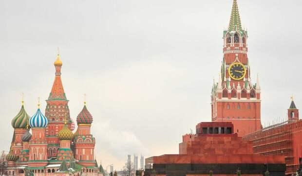 Михаил Делягин: Либеральные СМИ ведут войну против России