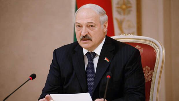 Президент поручил изменить положение о деятельности Совбеза