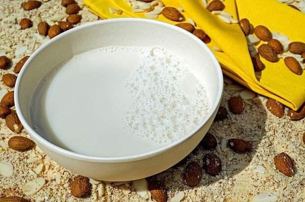 На МП «Детское питание» обнаружили фальсифицированную молочную продукцию