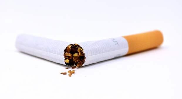 Минздрав задумал ввести новые меры по борьбе с курением