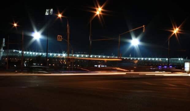 «Центральный стадион» отсудил уКВН более 500 тысяч рублей