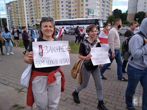 The American Spectator: Саакашвили – генератор проблем