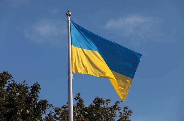 """Последние новости на утро 15 июня 2021: На Украине заявили о """"сигнале"""" России перед встречей Путина и Байдена"""