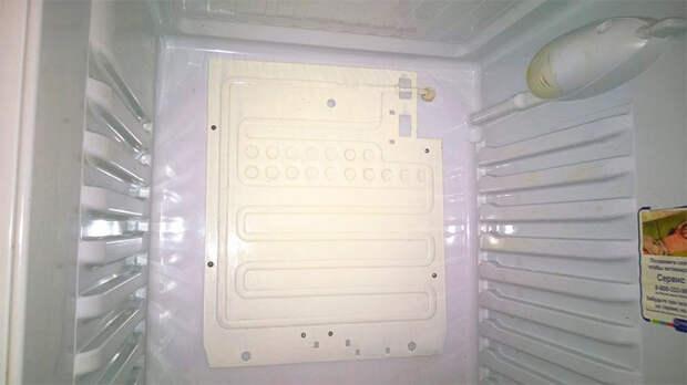 Какой холодильник лучше: капельный или Ноу Фрост - подробное сравнение