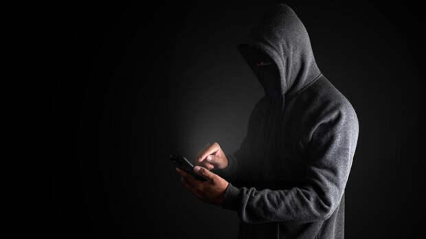 Телефонные мошенники активизировались после трагедии в Казани