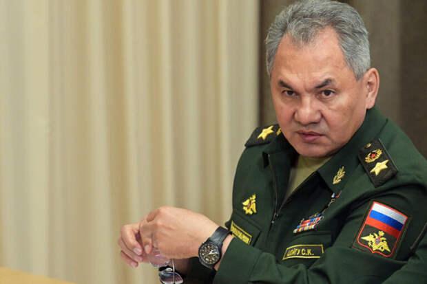 После предупреждения Кремля в России мобилизуют войска
