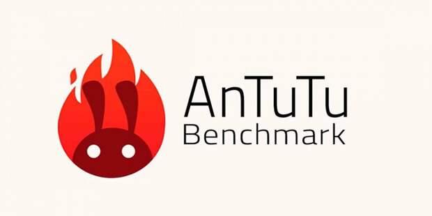 Вышел рейтинг самых мощных флагманов с новым AnTuTu V9