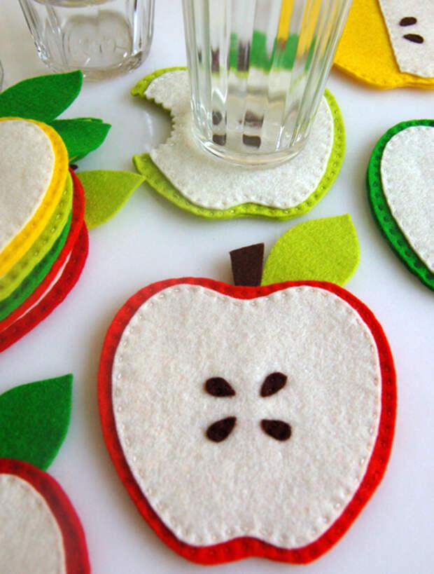 apple-coasters-beaut-1-425 (425x562, 254Kb)