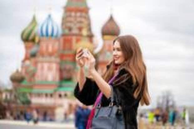 ТОП Городов России, куда мечтают попасть все мужчины