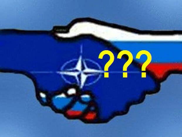 В НАТО решили обсудить возможные ядерные угрозы со стороны России