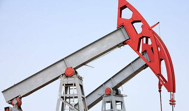 Минску разрешают купить месторождение нефти вРоссии