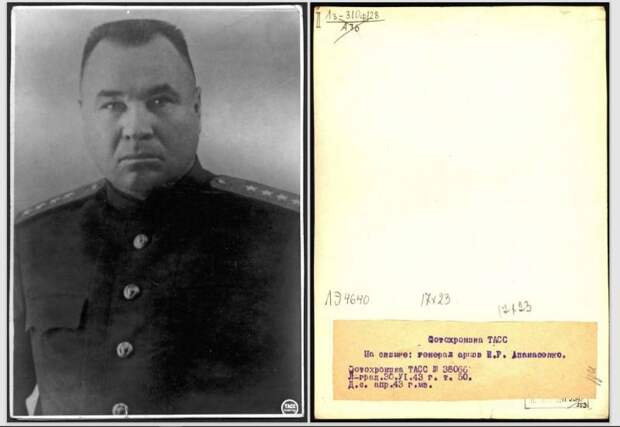 Сталин прощал ему мат. Кто он: генерал-бунтарь и солдат русского народа?