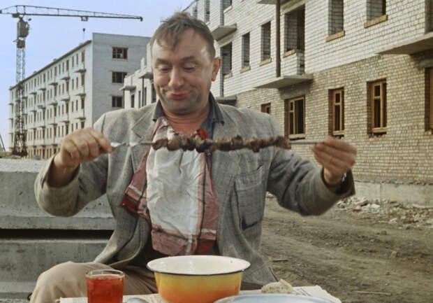 30 цитат из фильмов Леонида Гайдая