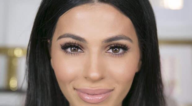 Самые красивые девушки из Армении. Глаз не отвести!