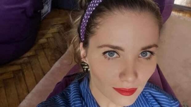 Экс-супруга Епифанцева боится, что напавшая на нее женщина уйдет от ответственности
