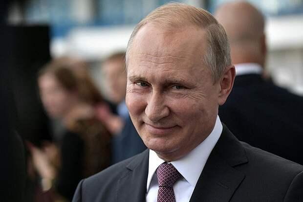 Россия продолжает возобновлять авиасообщение – Киргизия, Казахстан, Белоруссия и Южная Корея