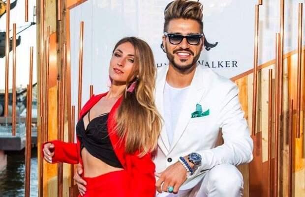 «За секс с женой депутата предложили 100000 евро». Откровенная история от экс-футболиста сборной России