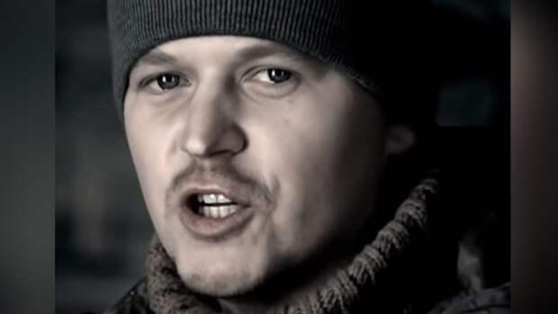 Экс-участник московской рэп-группы «Ю.Г.» Кисткин умер в 43 года