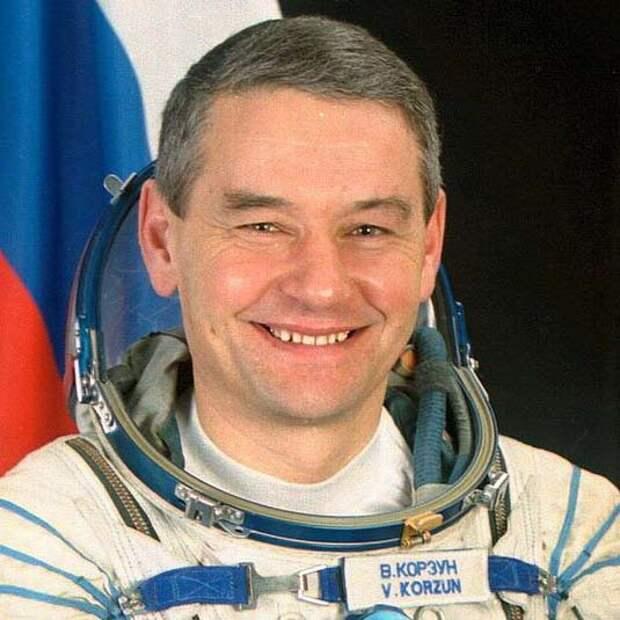 В космос летали, в Бога верим! — что на самом деле космонавты говорят о Небесах