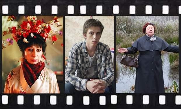 12 непривычно хороших российских фильмов, которые стоит посмотреть
