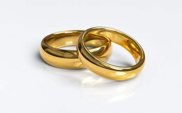Как вы относитесь к тому, что пожениться теперь можно и в МФЦ на Ленинградке — новый опрос