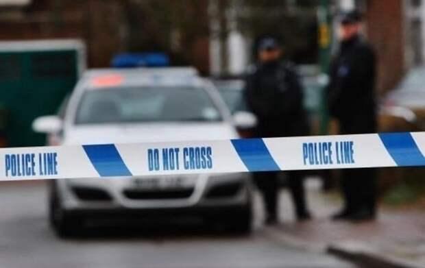 Женщина убила супруга кипятком, когда узнала об изнасиловании её детей