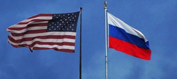На предстоящем саммите президентов США и России будет затронута украинская тема. Такого мнения, передает...